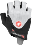 arenberg_gel_2_glove_black_ivory_mini.jpg