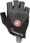Rukavice CASTELLI ARENBERG GEL 2 GLOVE Dark gray
