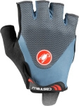 arenberg_gel_2_glove_dark_steel_blue_light_steel_blue_mini.jpg