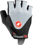 arenberg_gel_2_glove_vortex_gray_mini.jpg