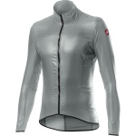 aria_shell_jacket__siver_gray_mini.jpg
