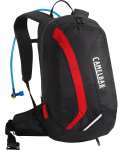 batoh_camelbak_blowfish_20_black_racing_red_mini.jpg
