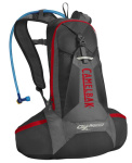 Batoh CAMELBAK CHARGE 10 LR Pirate Black-Graphite 2l