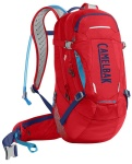 batoh_camelbak_hawg_lr_20_racing_red_pitch_blue_mini.jpg
