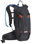 batoh_camelbak_kudu_8_black_laser_orange_mini.jpg