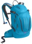 batoh_camelbak_luxe_nv_atomic_blue_black_iris_mini.jpg