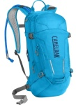 batoh_camelbak_mule_atomic_blue-pitch_blue_mini.jpg
