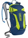 batoh_camelbak_mule_pitch_blue_lime_punch_mini.jpg