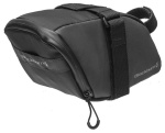 blackburn_grid_large_bag_black_reflective_mini.jpg