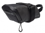 brasnicka_grid_medium_seat_bag_mini.jpg