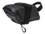 brasnicka_grid_small_seat_bag_mini.jpg