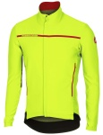 bunda_castelli-perfetto-long-sleeve-yellow_mini.jpg