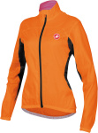 bunda_castelli-velo-jacket_lady_orange_fluo_mini.jpg