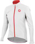 bunda_castelli-velo-jacket_white_mini.jpg