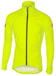 bunda_castelli_emergency_yell_fluo_4517500_032_front_mini.jpg