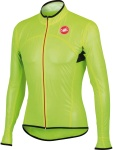 bunda_castelli_sotile_due_jacket_yellow_fluo_mini.jpg