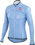 bunda_castelli_sottile_due_jacket_drive_blue_mini.jpg