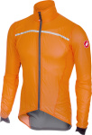 bunda_castelli_superleggera_orange_4517054_034_front_mini.jpg