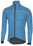 bunda_castelli_superleggera_sky_blue_4517054_086_front_mini.jpg