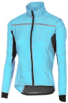 bunda_castelli_superleggera_w_sky_blue_4517080_086_front_mini.jpg