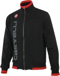 bunda_castelli_vigorelli_track_jacket_mini.jpg