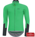 bunda_gore_c5_gws_long_sleeve_desert_green_mini.jpg