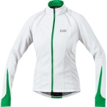bunda_gore_phantom_2_0_so_lady_jacket_white_fresh_green_mini.jpg