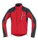 bunda_goretex_alpx_ii_as_zip_off_jacket_red_black_mini.jpg