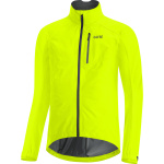 bunda_gtx_paclite_jacket_neon_yellow_mini.jpg