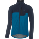 bunda_spirit_jacket_men_blue_black_mini.jpg