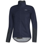 c5_wmn_gtx_active_jacket_orbit_blue_mini.jpg
