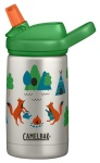 camelbak_eddy__kids_vacuum_stainless_0_35l_camping_foxes_mini.jpg