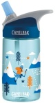 camelbak_eddy_alpine_adventure_mini.jpg