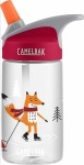 camelbak_eddy_foxes_on_ice_mini.jpg