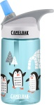 camelbak_eddy_playful_penguins_mini.jpg