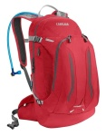 camelbak_hawg_nv_barbados_cherry_mini.jpg