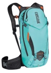 camelbak_kudu_protector_10_lake_blue_laser_orange_mini.jpg