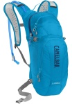 camelbak_lobo_atomic_blue_pitch_blue_mini.jpg