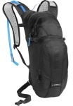 camelbak_lobo_black_mini.jpg