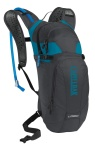 camelbak_lobo_charcoal_teal_mini.jpg