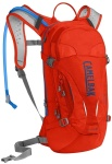camelbak_luxe_cherry_tomato_pitch_blue_mini.jpg