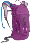 camelbak_luxe_light_purple_charcoal_mini.jpeg