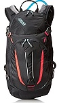 camelbak_luxe_nv-charcoal_fiery_coral-3l_mini.jpg
