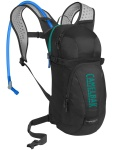 camelbak_magic_black_columbia_jade_mini.jpg