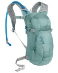 camelbak_magic_mineral_blue_blue_haze_mini.jpg