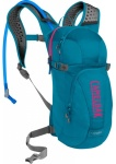 camelbak_magic_teal_pink_mini.jpeg