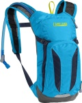 camelbak_mini_mule_atomic_blue_navy_blazer_mini.jpg