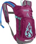 camelbak_mini_mule_baton_rogue_flames_mini.jpg