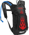 camelbak_mini_mule_black_flames_mini.jpg