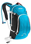 camelbak_mule_charcoal_blue_barbados_cherry_mini.jpg